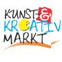 Kunst- und Kreativmarkt, Reutlingen