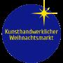 Marché de Noël, Puderbach