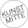 KUNST MITTE, Magdebourg