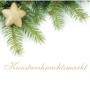 Marché de Noël, Wels