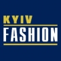 Kyiv Fashion, Kiev