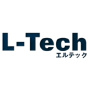 L-Tech, Tōkyō
