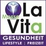 La Vita Saar, Merzig