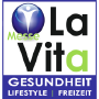 La Vita Rhein-Neckar, Bad Dürkheim