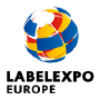 Labelexpo Europe, Bruxelles