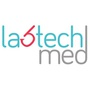 LabtechMED, Istanbul