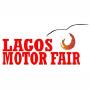 Lagos Motor Fair, Lagos