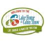 Lake Home & Cabin Show, Minneapolis