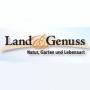 Land & Genuss, Francfort-sur-le-Main
