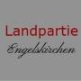 Landpartie, Engelskirchen