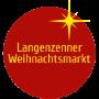 Marché de Noël, Langenzenn