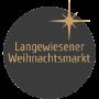 Marché de Noël, Langewiesen