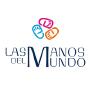 Las Manos del Mundo, Ville de Mexico