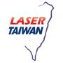 Laser Taiwan, Taipei