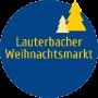 Marché de noël à Lauterbach, Lauterbach