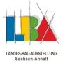 Landes-Bau-Ausstellung Sachsen-Anhalt, Magdebourg
