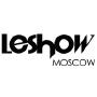 LeShow, Moscou