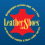 Leather and Shoes, Kiev