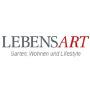 LebensArt, Heilbronn