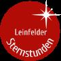 Marché de Noël, Leinfelden-Echterdingen