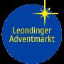 Marché de l'Avent, Leonding