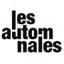 Les Automnales, Genève
