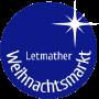 Marché de noël à Lethmathe, Iserlohn