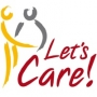 Let's care Hambourg