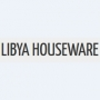 Libya Houseware, Tripoli