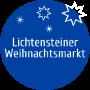 Marché de Noël, Lichtenstein, Bade-Wurtemberg