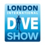 LIDS London International Dive Show, Londres