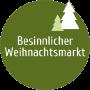 Marché de Noël, Löwenberger Land