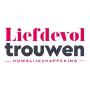 Liefdevol Trouwen, Anvers