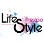 LifeStyle Expo, Casablanca