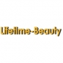 Lifetime-Beauty Düsseldorf