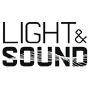 light & sound, Lucerne