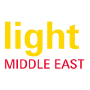 Light Middle East, Dubaï