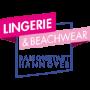 Lingerie - Saisonstart Brandboxx Hannover, Langenhagen