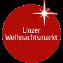 Marché de Noël, Linz sur le Rhin