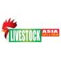 Livestock Asia, Malaka