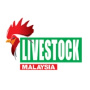 Livestock Malaysia, Malaka