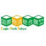 Logis-Tech Tokyo, Tokoname