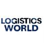Logistics World Expo & Summit, Ville de Mexico