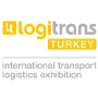 Logitrans Turkey, Istanbul
