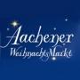 Aachener Marché de Noël, Aix-la-Chapelle