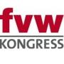FVW Kongress, Cologne