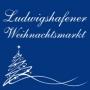 Marché de Noël, Ludwigshafen le Rhin