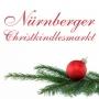 Nuremberg  Foire de Noël, Nuremberg