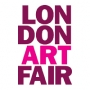 London Art Fair, Londres