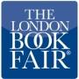 London Book Fair, Londres